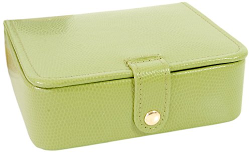 budd-leather-542559l-39-lizard-print-small-jewelry-box-lime-green