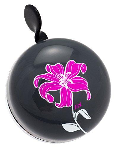 liix-mini-ding-dong-bell-flower