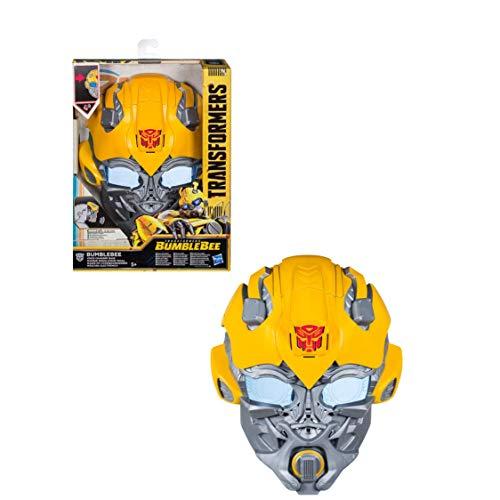 Transformers-Spielzeug Synthetische, E1429, abwechslungsreiches
