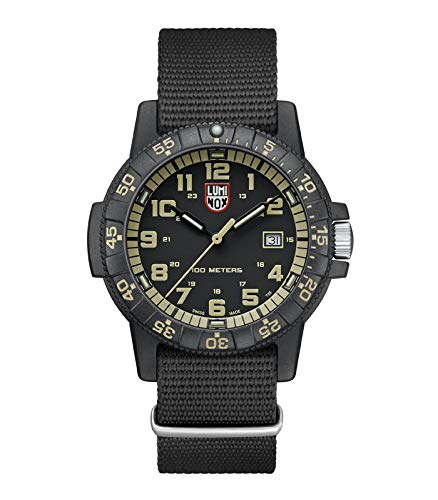 Luminox XS.0333 Leatherback Sea Turtle Giant 44mm 10ATM