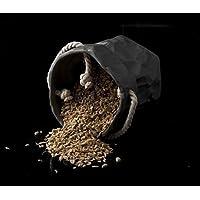 Valeriana Raiz granulada a granel - 250