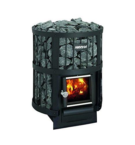 holzofen f r die sauna infos und empfehlungen. Black Bedroom Furniture Sets. Home Design Ideas