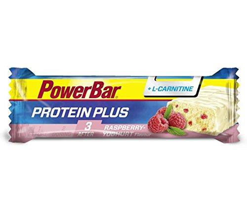 powerbar-barrita-proteica-protein-plus-l-carnitina-15-x-35g-frambuesa-y-yogurt
