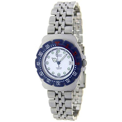 Reloj - Orient - Para - K-178742-B