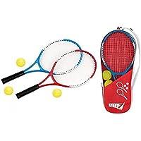 Sport One Set Tennis Training Junior 2 Players