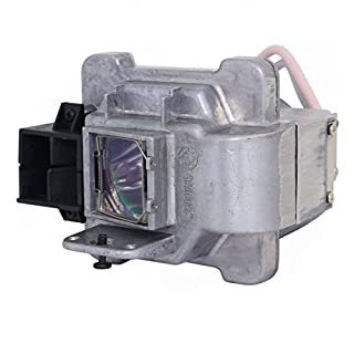 Lutema Platinum for ACTO DS112 Projector Lamp with Housing