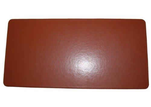55/60-24 Base Shaper Taschen - Einlegeboden für Reisetaschen Weekender gr. Shopper (55-24, Schwarz) Rot