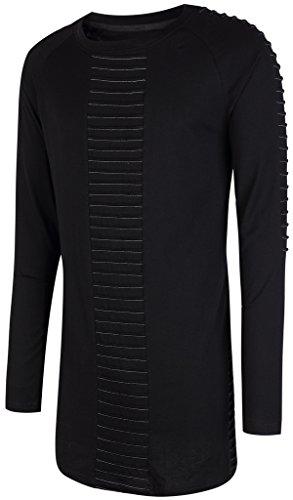 pizoff-unisex-hip-hop-long-sleeve-long-t-shirt-used-in-black-y1738-01-xxl