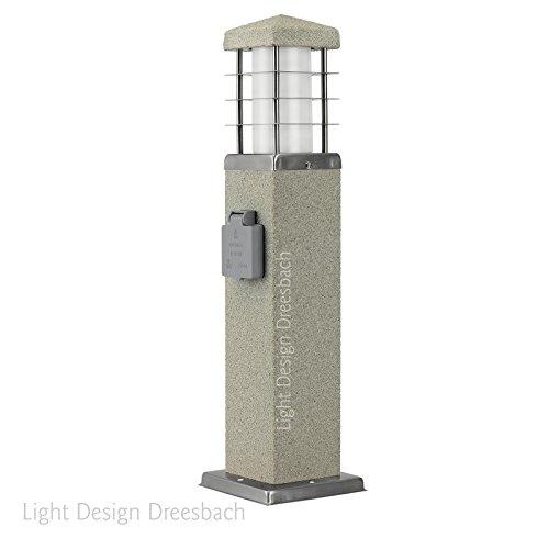 lampade-a-stelo-con-rivestimento-effetto-pietra-da-esterni-per-giardino-450-mm-con-presa-elettrica