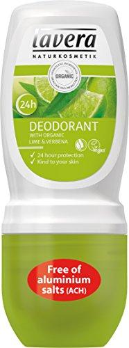 lavera-gentle-roll-on-deodorant-organic-vervain-lime