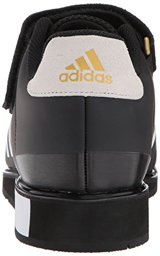 adidas-Mens-Power-Perfect-III-Cross-Trainer
