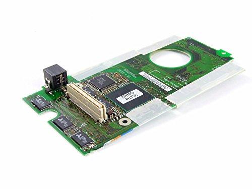 IBM 05K3567 Thinkpad 600E Laptop Series Connector Board Modem Card RJ11 05K3469 (Generalüberholt) - Serie-modem Board