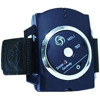 Anti-Schnarch-Wrist Hilfe - Stop Schnarchen Advance-Geräte von Home Care Wholesale preisvergleich bei billige-tabletten.eu