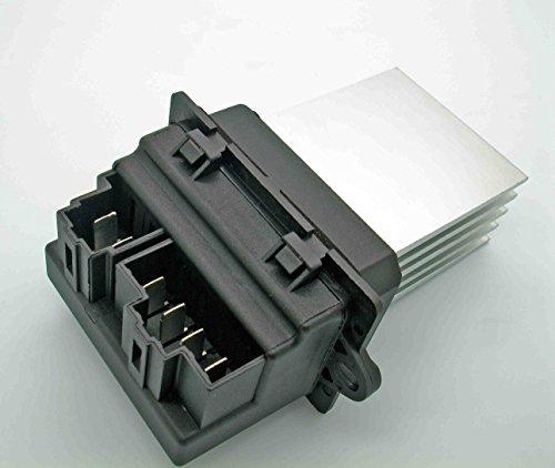 blower-motor-series-resistor-jeep-grand-cherokee-liberty-commander-a20