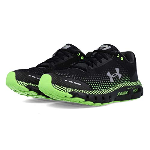 Under Armour Herren UA HOVR Infinite Laufschuhe