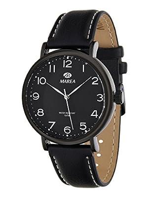 Reloj MAREA Caballero B21174/3