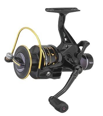 Mitchell Avocet Gold 3 4000 + 6000Freespool/Baitrunner Reel Carp Pike Coarse Predator Fishing by Mitchell