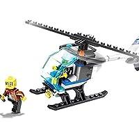 Aimitoysidy alle direkten montiert Bausteine 26.017 Kinder pädagogische Bausteine Spielzeug Geschenke preisvergleich bei kleinkindspielzeugpreise.eu