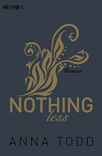 Download Nothing less: Roman (After 7)