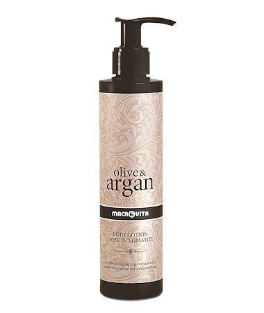 argan-body-lotion-200ml