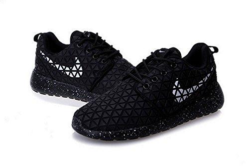 Nike Roshe One womens GQ3KJKI7SAH0