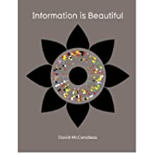 (Information is Beautiful: The Information Atlas) By David McCandless (Author) Hardcover on (Feb , 2010)
