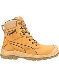 : Chaussures de travail : Chaussures et Sacs