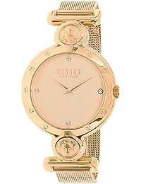 Reloj-Versus by Versace-para Mujer-SOL120016 842141384625