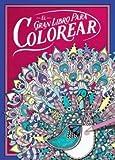 El Gran Libro Para Colorear (NB VARIOS)