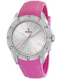 Festina Damen-Armbanduhr F20243/5