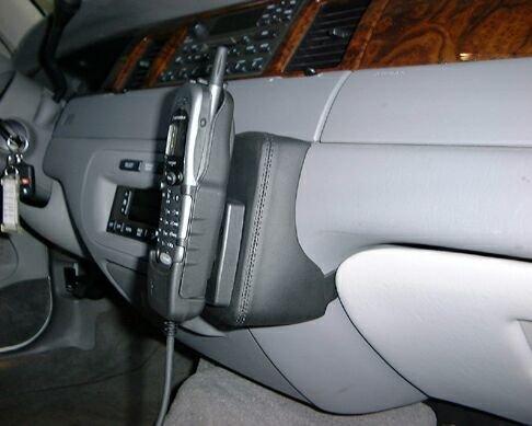 kuda-console-per-telefono-lhd-per-lincoln-town-car-fino-a-03-usa-nero-in-vera-pelle