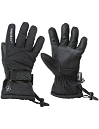 Thermal inner Glove Meraklon Thermal Liner Glove Adult Thermal Gloves