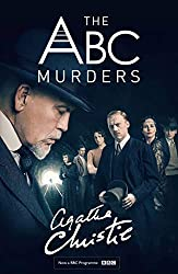 The ABC Murders (Poirot) (Hercule Poirot Series Book 13)