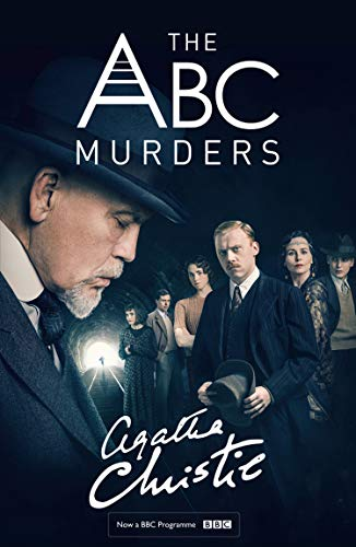 The ABC Murders (Poirot) (Hercule Poirot Series Book 13) (English Edition) PDF Books