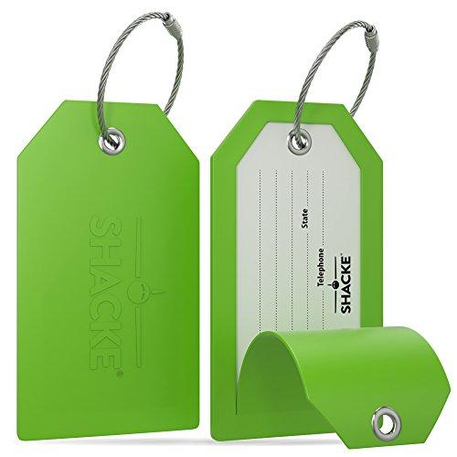 shacke-etiquetas-para-maletas-con-contracubierta-de-privacidad-completa-c-presillas-de-acero-shacke-