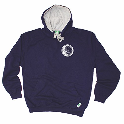 premium-out-of-bounds-golf-ball-breast-pocket-design-2-tone-hoodie-hoody-golf-golfing-clothing-fashi