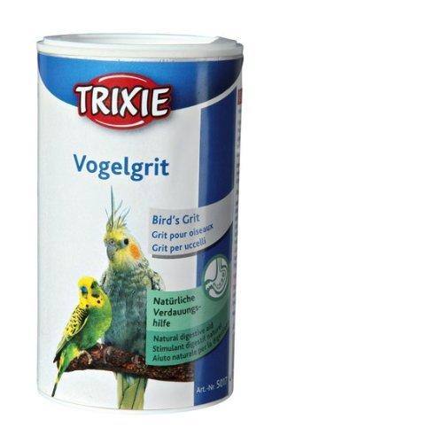 Trixie 5017 Vogelgrit, 100 g