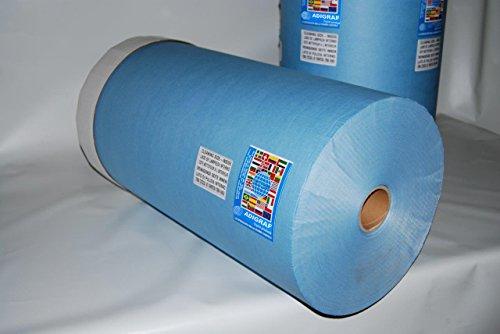 panno-lavacaucciu-per-off-set-525-mm-x-500-mtl-heidelberg-kba-komori-man-roland-mitsubishi