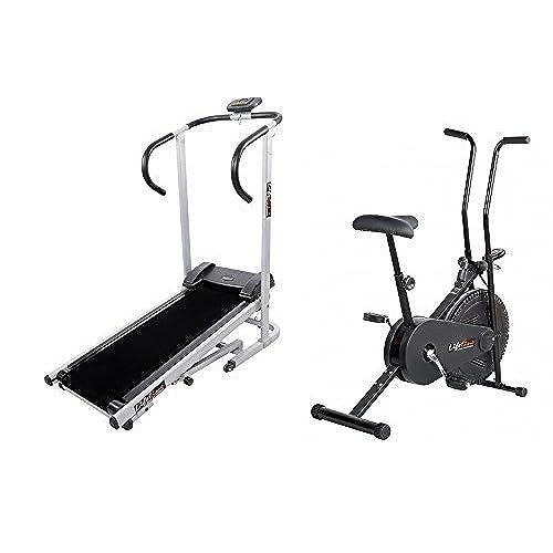 manual treadmill for running buy manual treadmill for running rh amazon in Commercial Manual Treadmill Best Manual Treadmill