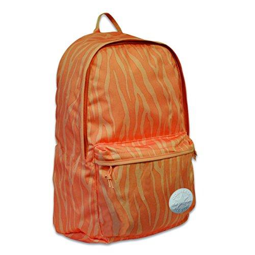 Imagen de converse accesorios 10003331 a07  tipo casual, 45 cm, 19 litros, naranja