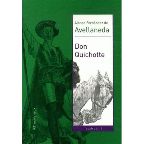 1614 Don Quichotte