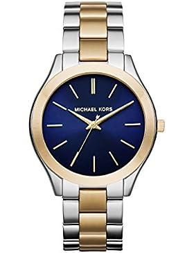 Michael Kors Damen-Uhren MK3479