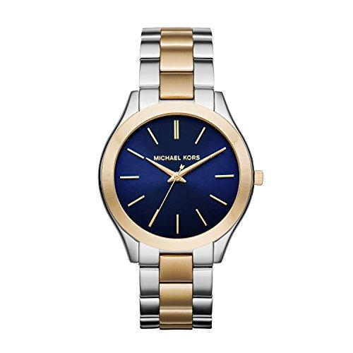 michael-kors-montre-femme-mk3479
