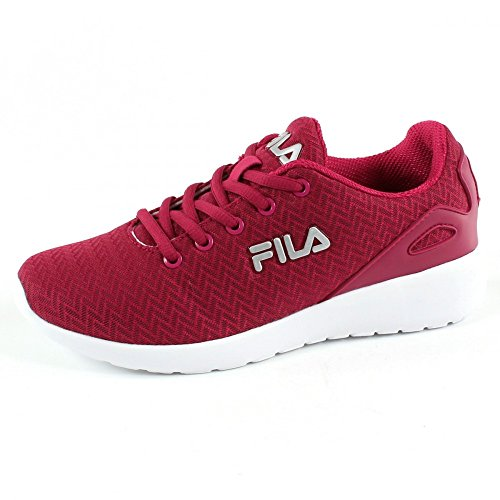 FILA Fury Run Low Women (Fila Sportschuhe)