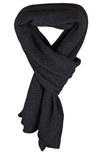 womens-ultrafine-100-cashmere-wrap-scarf-charcoal-grey-made-in-scotland-by-love-cashmere-rrp-280