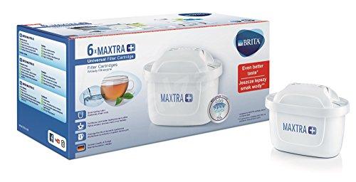 BRITA Wasserfilter Marella