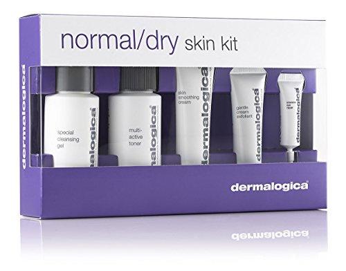 Dermalogica Dermalogica Normal/Dry Skin Kit -