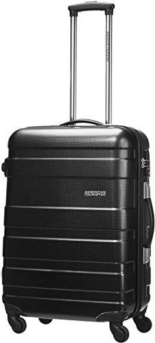 american-tourister-koffer-pasadena-67-cm-65-liter-black-gold-53194-2693