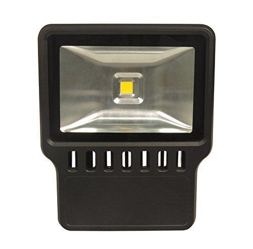 2-pack-proteccion-impermeable-9600-10500lm-100w-90-265vac-blanco-luz-diurna-led-de-la-inundacion-scu
