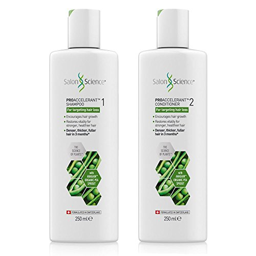 salon-science-anagain-proaccelerant-shampoo-conditioner-duo